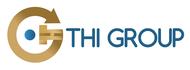 THI group Logo - Entry #149