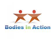 Logo Needed for a new children's group fitness program - Entry #39
