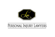 Law Firm Logo 2 - Entry #10