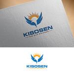 KISOSEN Logo - Entry #267