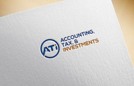 ATI Logo - Entry #247