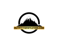 OutfittersRating.com Logo - Entry #38