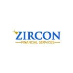 Zircon Financial Services Logo - Entry #138