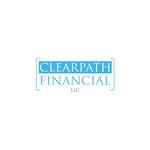 Clearpath Financial, LLC Logo - Entry #285