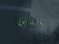 ACN Logo - Entry #116