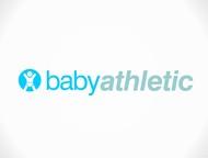 babyathletic Logo - Entry #85