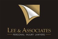 Law Firm Logo 2 - Entry #74
