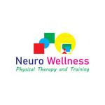 Neuro Wellness Logo - Entry #254