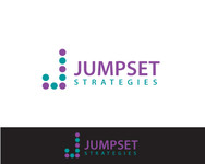 Jumpset Strategies Logo - Entry #298