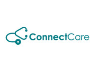 ConnectCare - IF YOU WISH THE DESIGN TO BE CONSIDERED PLEASE READ THE DESIGN BRIEF IN DETAIL Logo - Entry #222