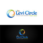 The Levi Circle Logo - Entry #105