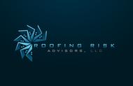 Roofing Risk Advisors LLC Logo - Entry #65