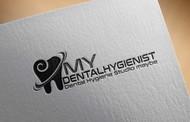 myDentalHygienist Logo - Entry #25