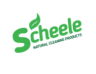 Scheele Logo - Entry #44