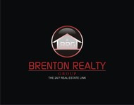 Brenton Realty Group Logo - Entry #71