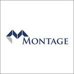 Montage Logo - Entry #121