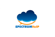 Logo and color scheme for VoIP Phone System Provider - Entry #234