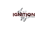 Ignition Fitness Logo - Entry #39