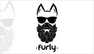 FURLY Logo - Entry #82