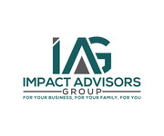 Impact Advisors Group Logo - Entry #273