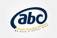 Atlantic Benefits Alliance Logo - Entry #359