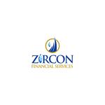 Zircon Financial Services Logo - Entry #346