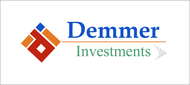 Demmer Investments Logo - Entry #274