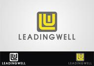 New Wellness Company Logo - Entry #71