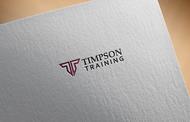 Timpson Training Logo - Entry #48