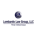 Lombardo Law Group, LLC (Trial Attorneys) Logo - Entry #102