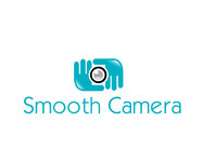 Smooth Camera Logo - Entry #208