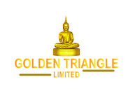 Golden Triangle Limited Logo - Entry #22