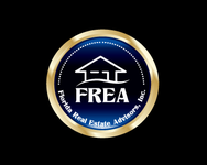 Florida Real Estate Advisors, Inc.  (FREA) Logo - Entry #78