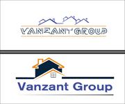 VanZant Group Logo - Entry #107