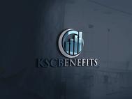 KSCBenefits Logo - Entry #27