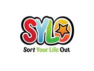 SYLO Logo - Entry #107