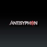 Antisyphon Logo - Entry #425