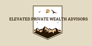 Elevated Private Wealth Advisors Logo - Entry #187