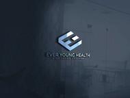 Ever Young Health Logo - Entry #138