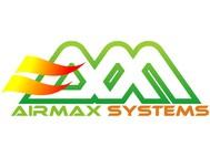 Logo Re-design - Entry #132