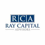 Ray Capital Advisors Logo - Entry #127