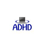 ADHD Logo - Entry #41