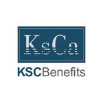 KSCBenefits Logo - Entry #158
