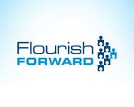 Flourish Forward Logo - Entry #72