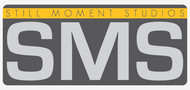 Still Moment Studios Logo needed - Entry #64