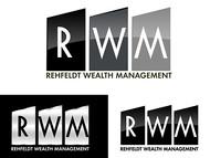 Rehfeldt Wealth Management Logo - Entry #374
