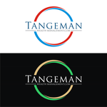 Tangemanwealthmanagement.com Logo - Entry #311