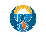 KISOSEN Logo - Entry #216