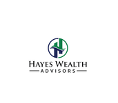 Hayes Wealth Advisors Logo - Entry #72