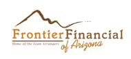 Arizona Mortgage Company needs a logo! - Entry #69